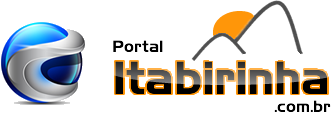 Portal Itabirinha